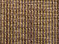 Fender Tweed Grill Cloth (95x46cm)