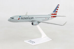 Flight-Miniatures-American-Boeing-737-800-N359PX-1-200-New