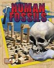 Human Fossils by Natalie Hyde (Paperback, 2014)