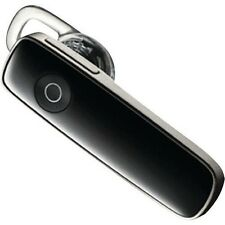 Plantronics M155 MARQUE - Bluetooth Headset