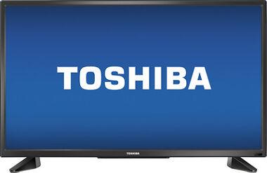 Toshiba 32L221U 32