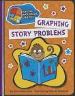 Graphing Story Problems by Lisa Colozza Cocca (Hardback, 2013)