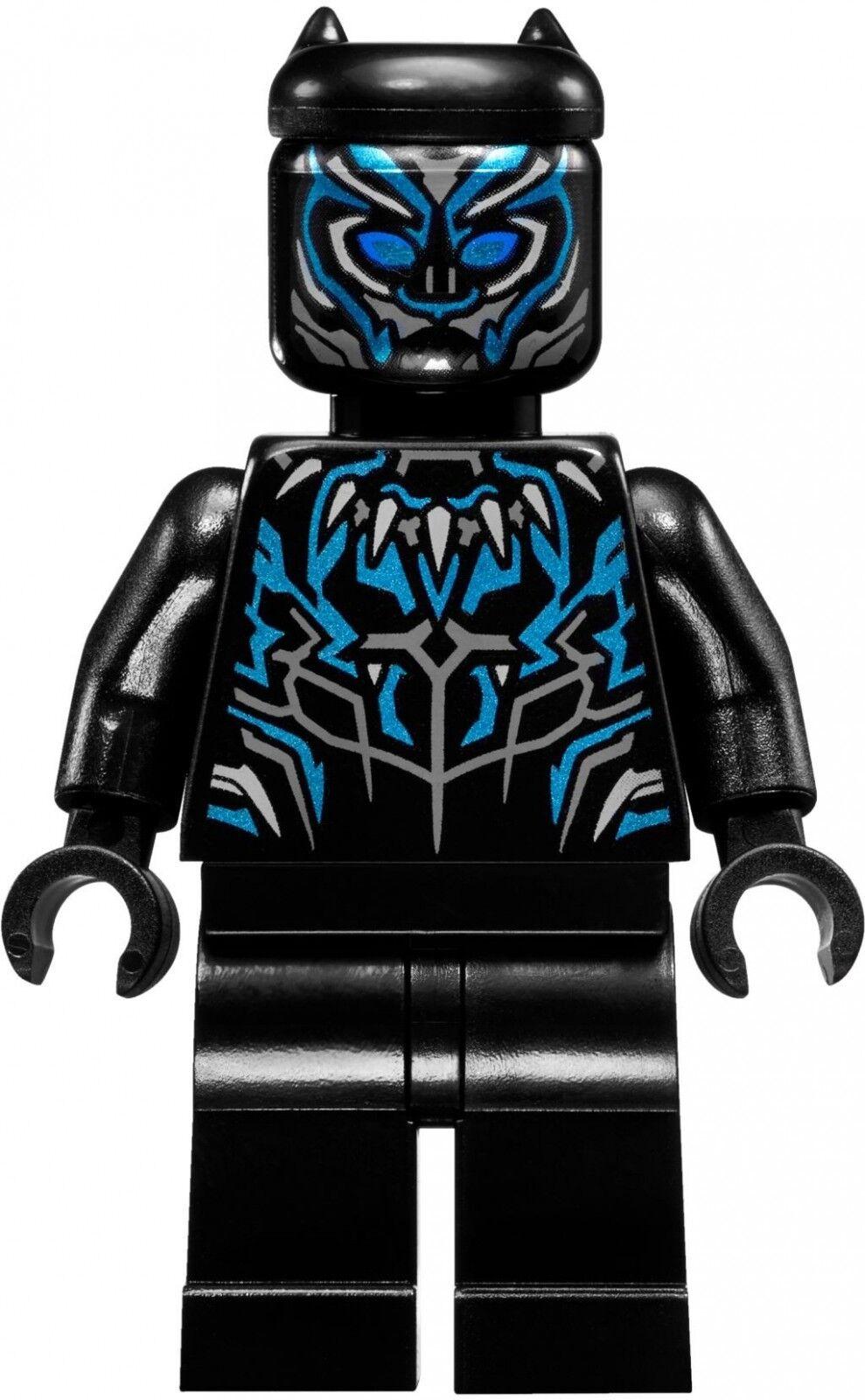 LEGO® Marvel Super Heroes 76099 76099 76099 Rhino - Entscheidung an der Mine NEU OVP_ NEW ca8073