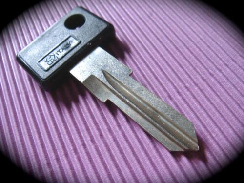 Key Blank-LQQK! ZADI Keyblank ZD10P