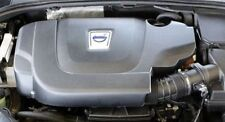 Volvo S60 XC60 V60 2,4 D D5 Motor D5244T11 158KW 215PS Moteur Engine