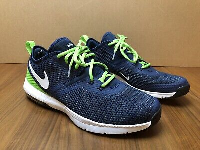 Nike Air Max Typha size 10.5 NWT in
