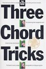Three Chord Tricks: The Black Book by Music Sales Ltd (Paperback, 2000)