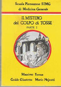 SCUOLA-PIEMONTESE-SIMG-IL-MISTERO-DEL-COLPO-DI-TOSSE-1