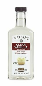 Watkins-Clear-Vanilla-Flavor-Extract-11-Ounce-Packaging-may-vary