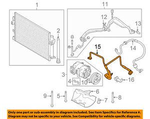 Ford Focus Ac Diagram Not Lossing Wiring Diagram