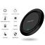 thumbnail 47 - Cargador-Inalambrico-Compatible-Para-Iphone-11-X-8-Plus-Xs-Max-Samsung-S8-S9-S10
