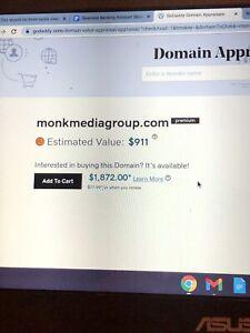 Monkmediagroup-com