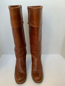 Where to Buy Wide Calf Boots {Part 2} • Suger Coat It