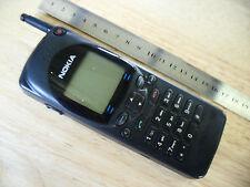 NOKIA NHE 4nx telefono cellulare-Classic-collezionismo-articolo Retrò