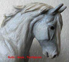 Shire Horse , Kaltblüter , Kaltblut Pferd , Figur , Border Fine Arts