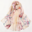 New-Summer-Fashion-Women-Floral-Printing-Long-Soft-Wrap-Scarf-Shawl-Beach-Scarf thumbnail 36