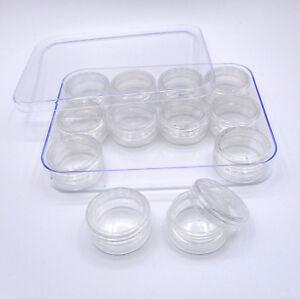 Boite-de-petits-pots-avec-couvercles-visses-x-12