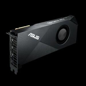 ASUS-GeForce-RTX-2080-8GB-Turbo-GDDR6-TURBO-RTX2080-8G-Video-Card-GPU