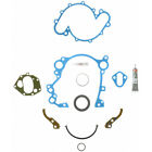 Engine Timing Cover Gasket Set Fel-Pro TCS 45271