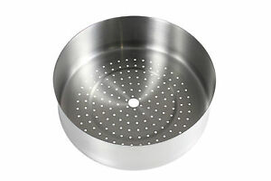 CONCORD-Stainless-Steel-Steamer-Tray-For-Cookware-Pots-Pans-Available-in-6-Sz