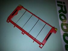 iRobot Roomba 500 Series Wire Brush Bale Retainer For Red Cleaning Head Module