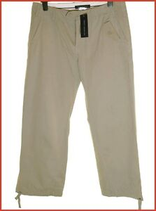 """Kleidung & Accessoires Herrenmode Bnwt Men's Authentic Fcuk Jeans Trousers W28"""" L30"""" French Connection Rrp£65"""