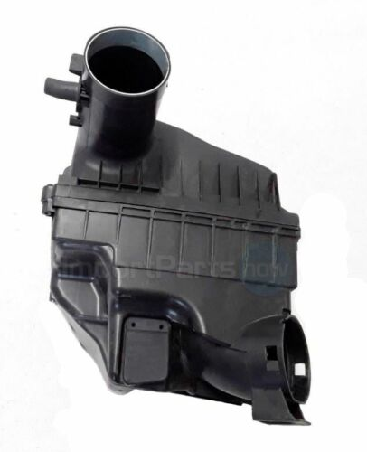 Genuine Volvo Air Cleaner Assembly 31338029