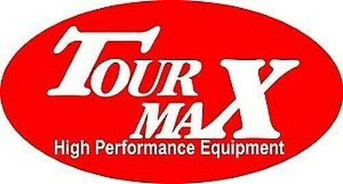 Yamaha FZR1000 B/D / E 91-93 Embrague Cilindro Maestro Kit de Reparación MSC202