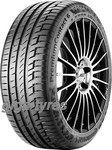2x-SUMMER-TYRE-Continental-PremiumContact-6-225-55-R19-103V-XL-me-FR