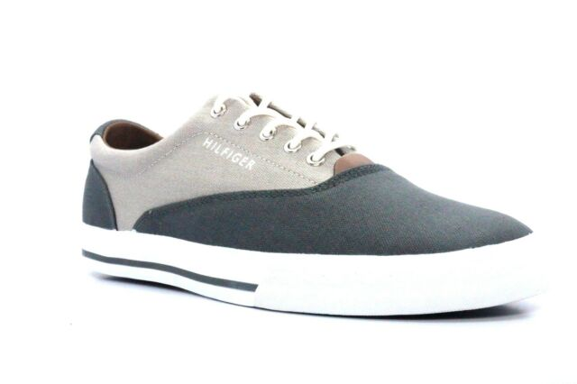 tommy hilfiger casual shoes