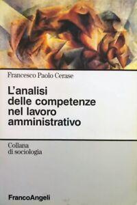 Cerase-L-039-analisi-delle-competenze-nel-lavoro-amministrativo-Franco-Angeli