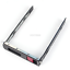 For-HP-APOLLO-774026-001-3-5-034-LFF-HDD-Tray-Caddy-4200-Gen10-4510-1650-G9-Servers thumbnail 3