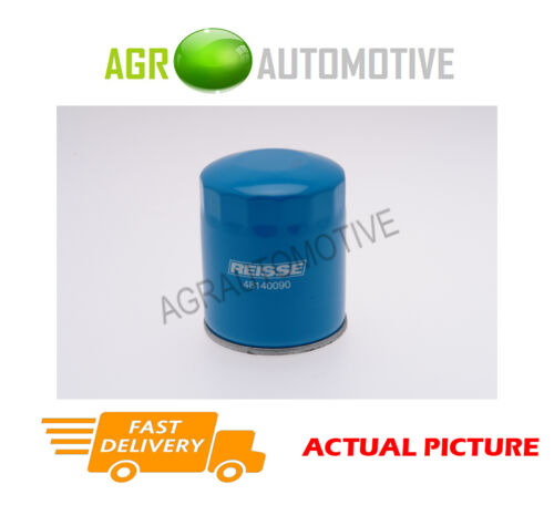 PETROL OIL FILTER 48140090 FOR NISSAN FAIRLADY Z 3.0 283 BHP 1990-96