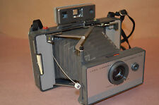 Polaroid Automatic 103 Land Camera #1605