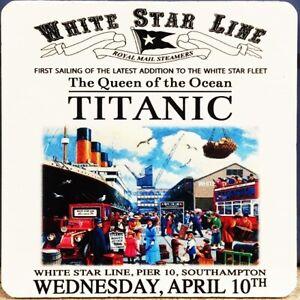 Titanic-White-Star-Line-Drinks-Mat-Coaster-og