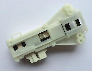 Pour adapter wma22p HOTPOINT Machine à laver Porte Interlock