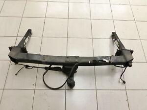 Anhangerkupplung-AHK-13pol-ANHANGERSTABILISIERUNG-550-fur-Mercedes-W211-E270