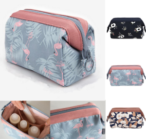 Cosmetic-Makeup-Wash-Beauty-Organizer-Pouch-Toiletry-Case-Storage-Bag-Travel