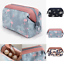 Cosmetic-Makeup-Wash-Beauty-Organizer-Pouch-Toiletry-Case-Storage-Bag-Travel thumbnail 1