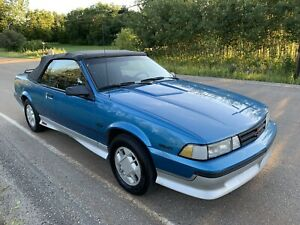 Chevrolet Cavalier Convertibles For Sale By Owners And Dealers