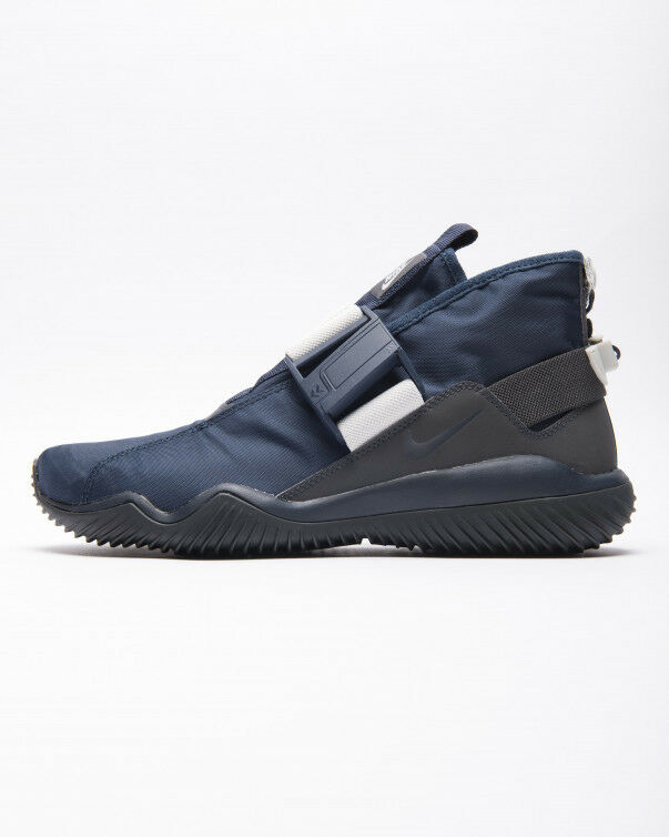 Nike koymuter se noi uomini confezioni aa0531-400 ossidiana marina