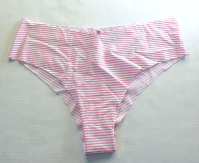 Size XS NWT Lot of 3 Victoria/'s Secret Panties