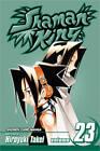 Shaman King by Hiroyuki Takei (Paperback, 2009)