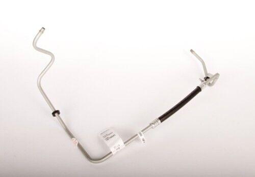 Auto Trans Oil Cooler Tube ACDelco GM Original Equipment 15779543