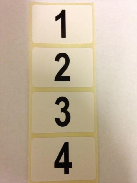 Zaubertafel Dividieren leicht gemacht bunt gemischt 4260107070450