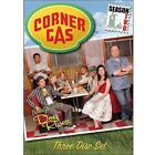 Corner Gas - Season Two (DVD)