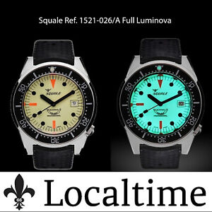 SQUALE-Ref-1521-026-A-Full-Super-Luminova-50ATM-Diving-Watch-ETA-Cal-2824-2
