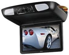 "Boss BV11.2MC Car DVD Player - 11.2"" LCD Display - 1024 x 600 - Roof-mountable -"