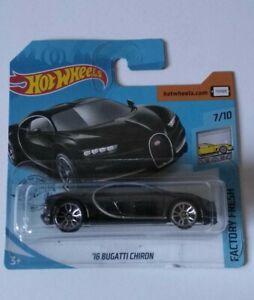 039-16-Bugatti-Chiron-Hot-Wheels-2020-Case-E-Factory-Fresh-7-10-Mattel