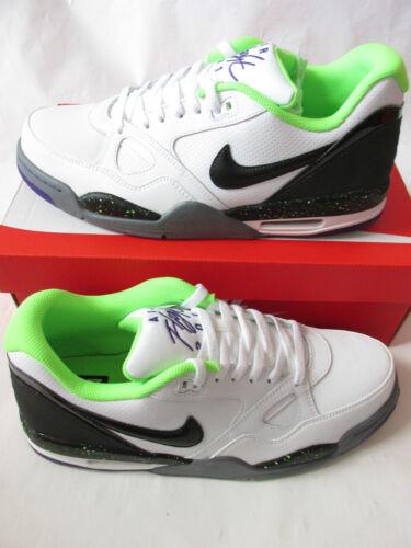 13 Scarpe da Uomo ginnastica Nike 599467 Scarpe Flight da ginnastica 101 rxeCBoWQd